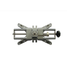 Wheel Alignment Clamp 4 Pieces Price