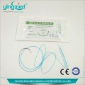 Nylon Monofilament Surgical Suture