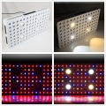 450W Full Spectrum COB LED Grow Light
