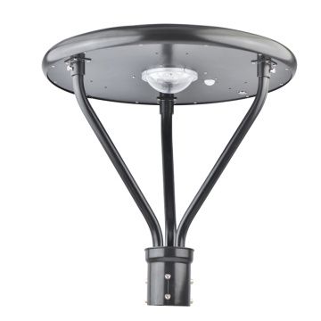20w Outdoor Top Post luci solari