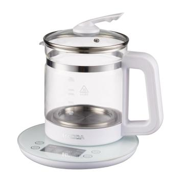 Eletric Healthy Teapot