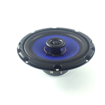 6.5inch Coaxial Speaker Car Accessories