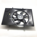 Radiator Fan 1308200-K00 For Haval