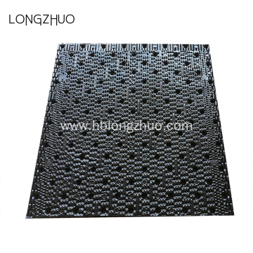750mm Width Cooling Tower PVC Fill Pack
