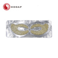 hot selling Anti fatigue eye Gel mask