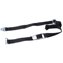 ATV Trailer Overcenter Buckle Straps