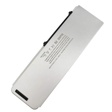 Batterij Apple Macbook Pro 15inch A1281 A1286 Aluminium