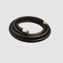 Hot-selling attractive for Air Hose Industrial oil fuel rubber hose export to United States Manufacturer