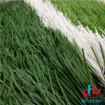 Big Discount for Artificial Sports Grass Running track artificial turf kindergarten artificial turf export to Poland Supplier