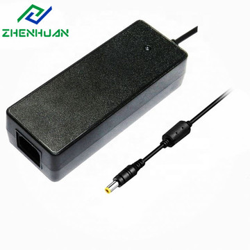 5V 8A DC 100-240V AC LED Power Supply