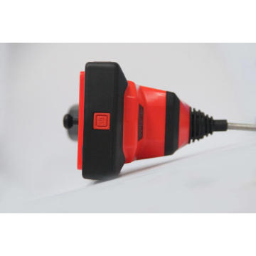 Protable industrial videoscope sales