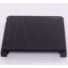 Plastic Injection Router Cover