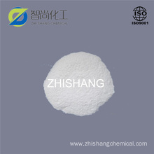 Best Price for for China Syntheses Material Intermediates,Chemical Plant Oxalyl Chloride,Boron Tribromide Supplier 4-Methoxyphenol or p- Methoxyphenol export to Estonia Supplier
