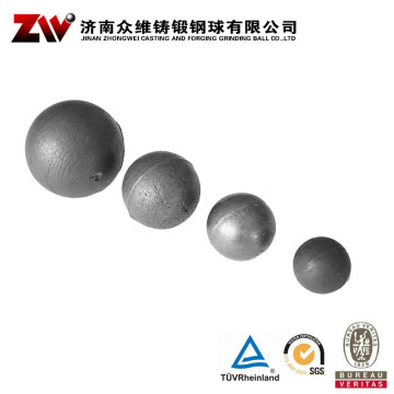Quality Cast Iron Balls - Grinding Steel Balls