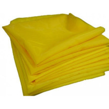 Polyester Bolting cloth for Screen Printing