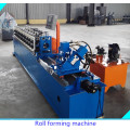 Punching Press Machine cnc punching machine video