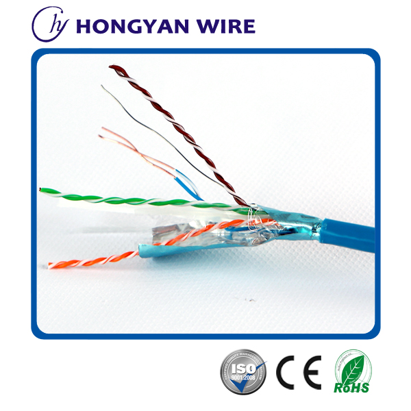 ftp cat6 Network Cable