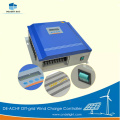 DELIGHT WInd Solar Hybrid Charge Controller