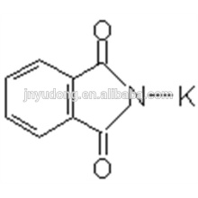 High Quality Phthalimide Potassium 1074-82-4 C8H4KNO2