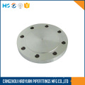 ANSI B16.5 A105N Class900 Blind Pipe Flange