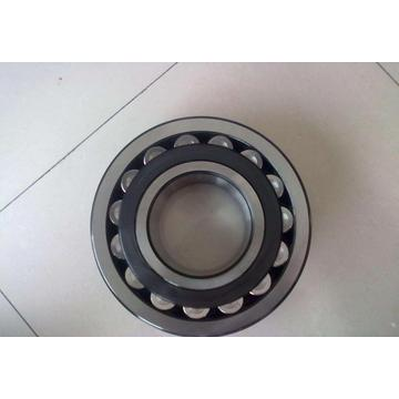 Spherical roller bearing (23220/23220K)