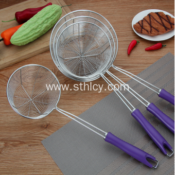 Set of 4 Stainless Steel Skimmer Strainer