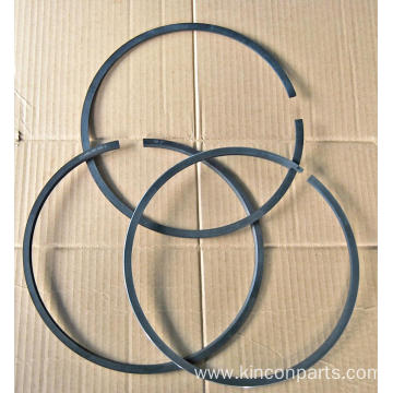 Engine Piston Ring 255