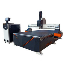3 axis high specification wood carving machinery