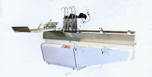 4Semi-automatic-Saddle-Stitching-machine