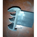 NBR Trailer Door Gasket