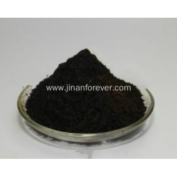 Factory Supply Ferric Chloride 96% Powder