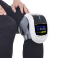 650nm Laser Knee Therapy Machine