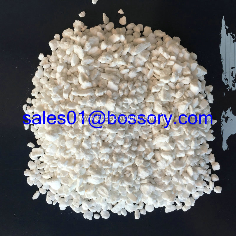 Ice Decing Agent Sodium Formate