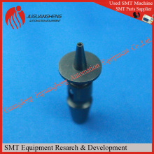 CP45 CN080 Nozzle For Samsung SMT Machine