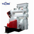 Chicken feed pellet machine/Fish feed pellet machine price