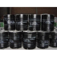 calcium carbide 7-15mm for sale