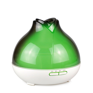 Essential Oil Diffuser Aroma Scent Machine