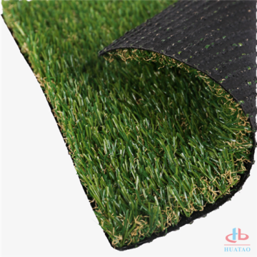 factory low price Used for Commercial Artificial Turf Landscaping Commercial Artificial Turf export to France Supplier