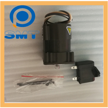 China for Other Panasonic Smt Machine Spare Parts SMT PANASONI MOTOR M41A3G2W M41A3G2Y export to India Manufacturers