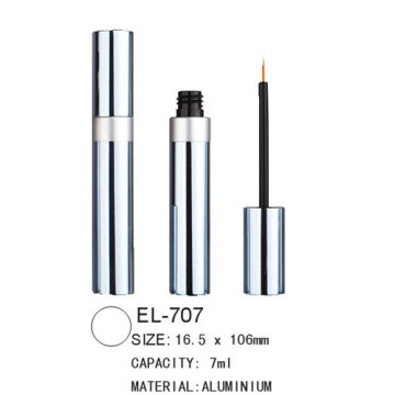 Round Eyeliner Bottle EL-707