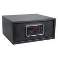 Hotel Safe Intelligent Safe Hotel Safe Box