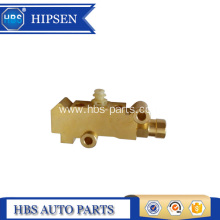 Wholesale Price for Brake Proportioning Valve Brake proportioning valve 172-1361 supply to Costa Rica Factories