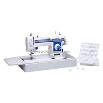 Multi Function Home Use Sewing Machine