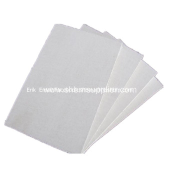 Mgo Board / Magnesium Oxide Board Building Materials
