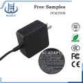 charger Type-C for Asus 20v 2.25a charger