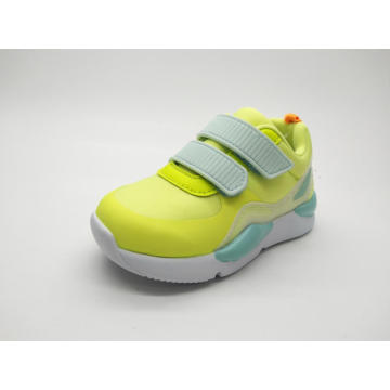 New Style Fashionable for Children's Shoes