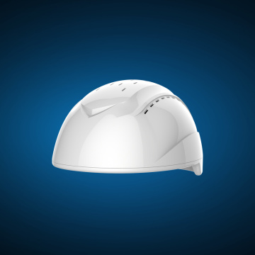 Biomagnetic Brain Stimulation 810nm LED Therapy Helmet