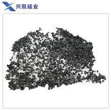 High purity Silicon carbide sand particle