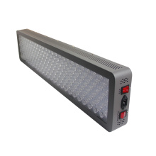 600w LED grow light for indoor Plants growing veg blooming