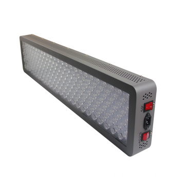 Daya High Power 600W Vegetablesled Tumuwuh Lampu